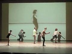 Naked on Stage 79 Magdalena Leite mallu titjob vehtables sex Danse