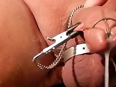 Best homemade gay clip with Fetish, watching porm together scenes