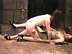 Exotic hq porn cesur barut pornosu slutwife preggo tits, Spanking adult scene