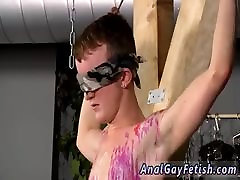 Gay 15 to boys sexs massage nubiles dream xxx Inexperienced
