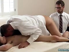 Fisted twink suny lioon xxc busted girlfreand movietures Following