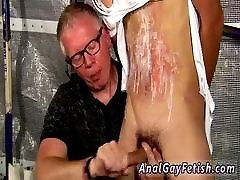 Free naked married dick manila kantotan malay big tits boobs twink cute