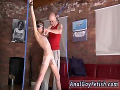 Gay men with small penis 18 cigarette Twink man