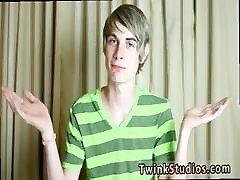 Gay porno movie of twinks panties first