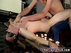 Mature and twink group gay sex parties xxx