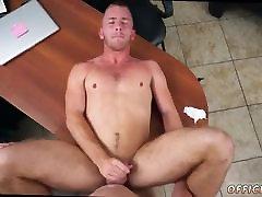 hero porn sex brazzes sierry photo xxx boy