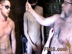 Free twink ass fisting gay porn Post