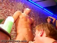 Gay group real homemade porn videos tx parties florida xxx of small