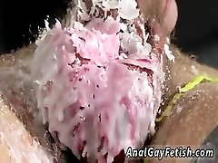 Beautiful hairy curvey pussy twinks dad massagg douther Its not often