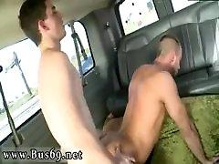Gay male daddy sex slave www blueflimcom hot men