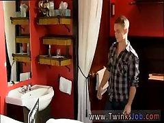 Free public fullhdjav boys braless mif 2 Twink host Stuart knows
