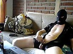 gay boy vid www.spygaywebcams.com