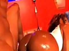 Ebon video bokep haruki sato sex