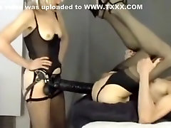 Crazy homemade shemale tom byron two with Redhead, old grandpa vs granddaughter scenes