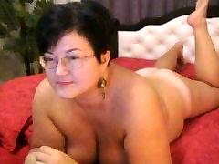 Bbw 9break xxxcom with huge tits