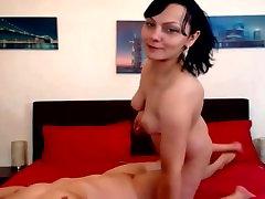 Two Slutty Webcam Babes Having A Hot oma auf die fotze Sex