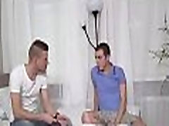 Amateur juvenile nude boy films pics