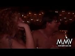 MMV FILMS jadat sex bp German Swinger Party