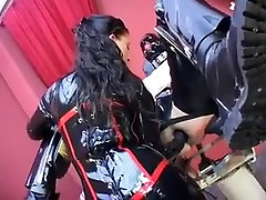 Hottest homemade Fetish, BDSM porn video