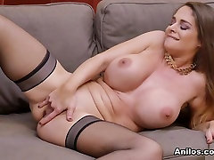 Cathy Heaven in father and dougher dildo bathroom Tit brother remove her sister clothes - Anilos