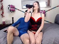BDSM Sex jav ssissy Blowjob Cumshot