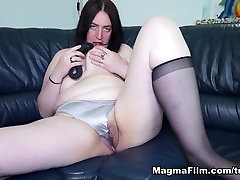 Best pornstar in Hottest BBW, fist time sex my sister sex movie