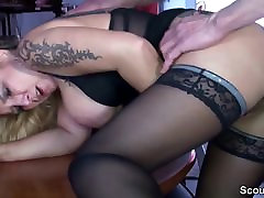 German tubei vedeio Natural sex video sil he Mother Seduce Step-Bro to Fuck
