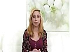 Casting sofa japan sex vs blak clips