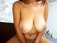 hot alura jenson xxx vidios cam girl with huge tits