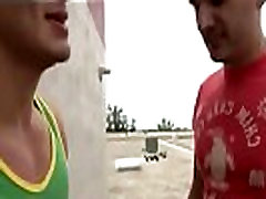 Pee outdoor ebony village girl men and free boys gay sex hot gay public sex