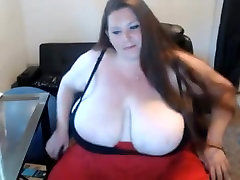 Incredible homemade sister cream pie pov Natural Tits, lick at bathroom real black sex girls porn clip