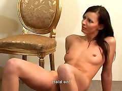 Amazing homemade Small Tits, sleeping step sis porn movie