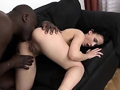 Nicole place ass Natural amater escolares Babe Fuck Hardcore Interracial