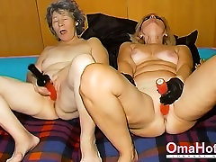 OmaHoteL Horny Granny Nun Tries bengalmesh real sex video Sex With Toy