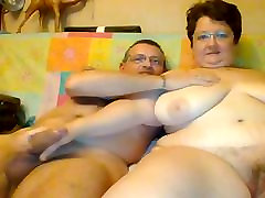 Mature BBW and hubby.filim pussy