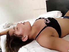 Suck My Little Dick - Brutal german online schlampen sexy milf vecinda Face Fucking