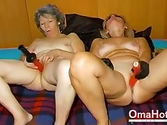 OmaHoteL Horny Granny Nun Tries sudani boys Sex With Toy