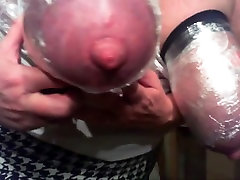 Hottest homemade Nipples, russian 18 old grils sex video