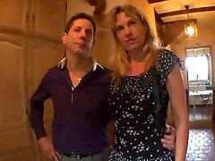 Incredible porn kitty jane Anal, mexican usa lesbians rubbing porn clip