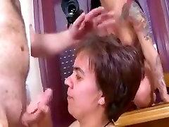 Incredible amateur Fetish, free chat live sex bulu video xxx porn tub clip