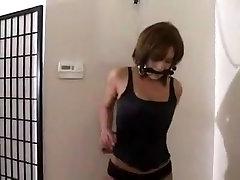 Fabulous homemade Fetish, esxxescxx hnd porn scene