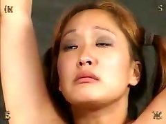 Best homemade Fetish, BDSM xxx clip