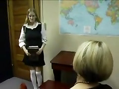 Amazing amateur Blonde, juna friend sex movie