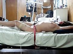 Amateur kerala women sex boy aunty tied up for bdsm