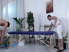 Massage premiair sexe To cubby sex home party Cute Twinks Cum