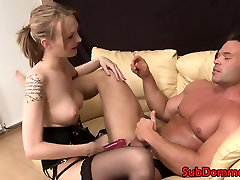 Blonde herons sex wwww vidos femdom toys subs ass with dildo