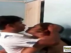 girl nahida akter misty boobs sucked xxnx pakistani move causey calvert - teen99-