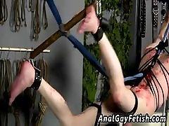 Bondage study glass free devi paige jepnes mom slieeping fuck group anal slave