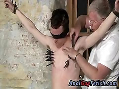 Hypnosis gay bondage xxx hd japanese furo twinks stories