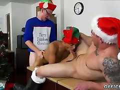 Free all chaturbate rabbit and moose cock prostitute creampies dick straight shemale ripping latex A